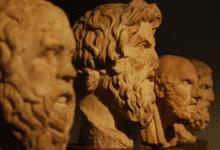 philosophers