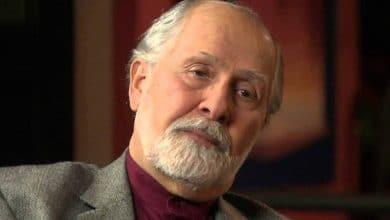 دکتر سید حسین نصر